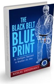 The Black Belt Blueprint